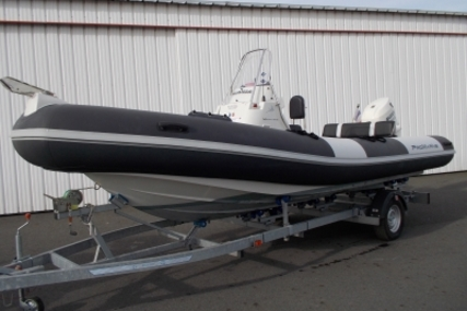PRO MARINE 680 MANTA for sale in France for €32,900 (£28,861)