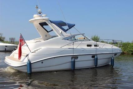 Sealine S34 for sale in United Kingdom for £75,995