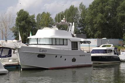 Beneteau Swift Trawler for sale in Turkey for €430,000 (£382,848)