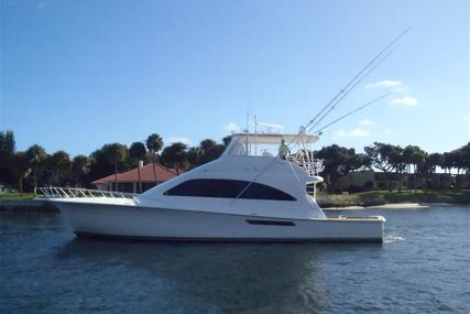Ocean Yachts Super Sport for sale in United States of America for $599,000 (£469,061)