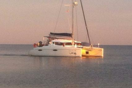 Fountaine Pajot Mahe 36 for sale in United States of America for $189,000 (£143,226)