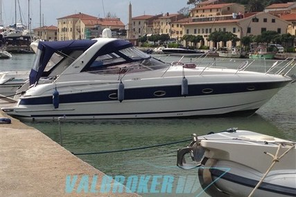 Bavaria 37 Sport for sale in Italy for €85,000 (£75,876)