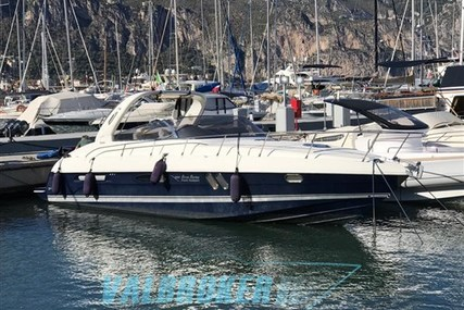 Airon Marine AIRON 345 for sale in France for P.O.A. (P.O.A.)