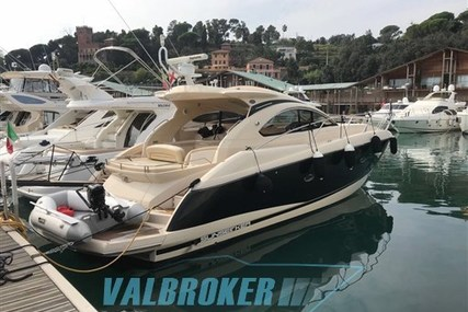 Sunseeker Portofino 47 for sale in Italy for €300,000 (£265,640)