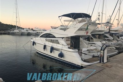 Fairline Phantom 40 for sale in Italy for €193,000 (£170,895)