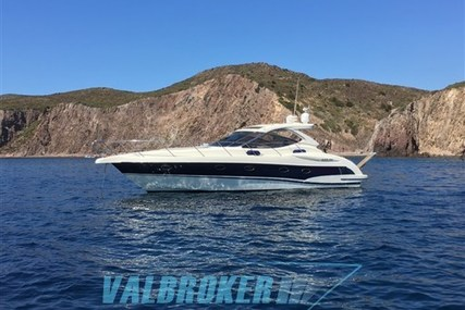 Atlantis 425 SC for sale in Italy for €155,000 (£138,518)