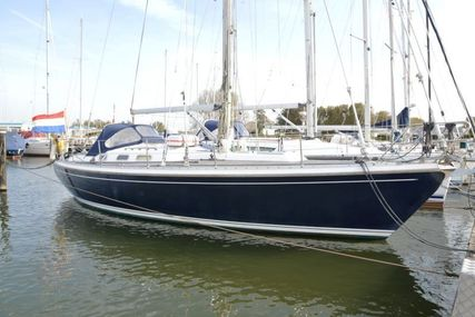 Victoire 1122 for sale in Netherlands for €89,500 (£80,281)