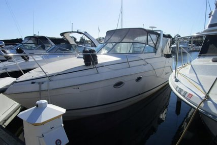 Rinker Fiesta Vee 270 for sale in United States of America for $24,900 (£18,960)