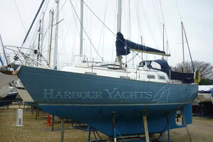 Vancouver 27 for sale in United Kingdom for £24,000