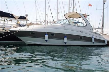Cruisers Yachts 300 CXI for sale in Spain for €72,450 (£64,154)