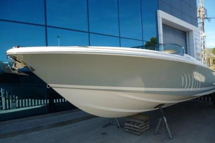 Chris-Craft 28 Launch for sale in Spain for €100,000 (£88,961)