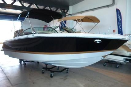 Four Winns H230 for sale in Spain for €58,019 (£51,197)
