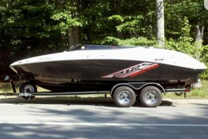 Yamaha 212 SS for sale in United States of America for $25,600 (£18,439)