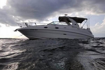 Sea Ray 280 Sundancer for sale in United States of America for $31,200 (£23,641)