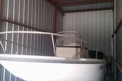 Boston Whaler 180 Dauntless for sale in United States of America for $21,500 (£16,267)