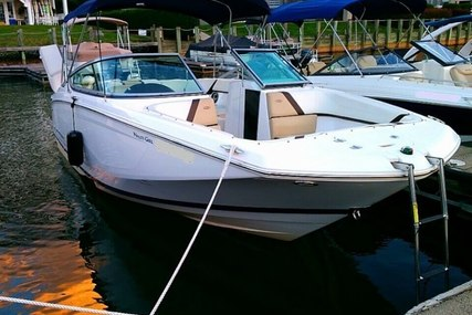 Regal 23 OBX for sale in United States of America for $48,800 (£34,958)