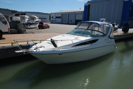 Bayliner 285 Cruiser for sale in Finland for €54,500 (£48,936)