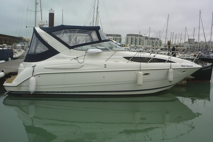 Bayliner Ciera 3055 DX/LX Sunbridge for sale in United Kingdom for £47,950