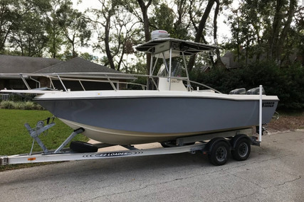 Winner 2280 Center Console for sale in United States of America for 17.500 $ (12.536 £)