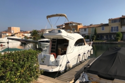 Beneteau Antares 30 for sale in France for €110,000 (£97,755)