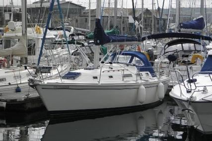 Pearson 33 for sale in United Kingdom for £29,950
