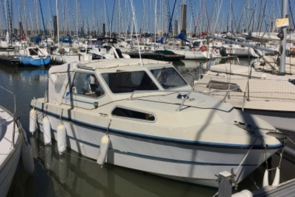 FLIPPER 620 for sale in France for €10,000 (£8,803)