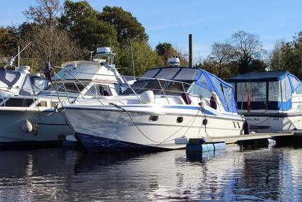 Fairline Targa 33 for sale in United Kingdom for £49,950