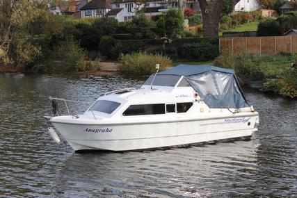 Shetland 4+2 for sale in United Kingdom for £15,950