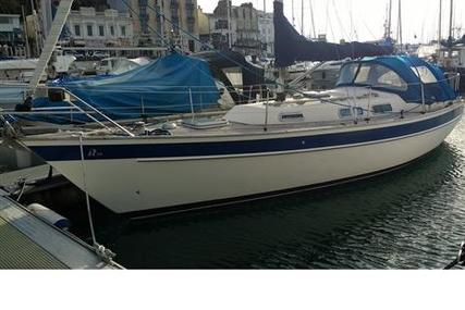 Hallberg-Rassy 29 for sale in United Kingdom for 34.900 £