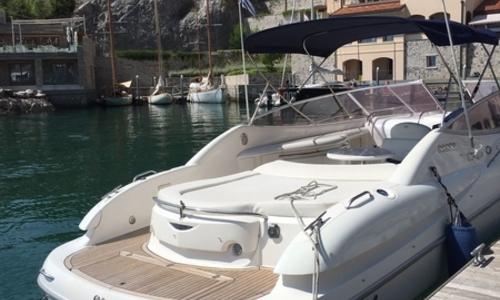 Image of Sessa Marine 32 Islamorada for sale in Italy for €46,000 (£40,490) Aprilia Marittima, Italy