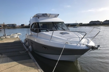 Beneteau Antares 30 for sale in United Kingdom for £139,950