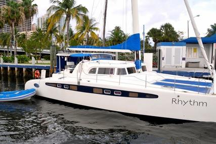 Dolphin 460 for sale in Grenada for $429,000 (£322,181)