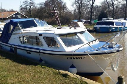Seamaster 27 for sale in United Kingdom for £10,500