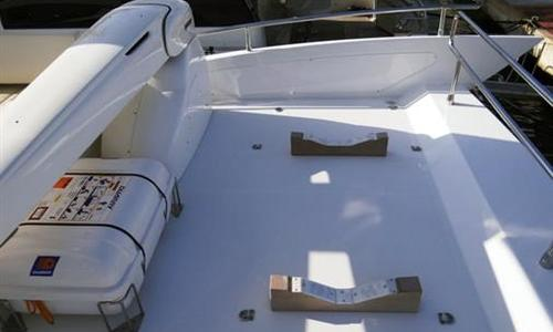 Image of Azimut 64 Fly for sale in Spain for €1,450,000 (£1,278,310) Barcelona, , Spain