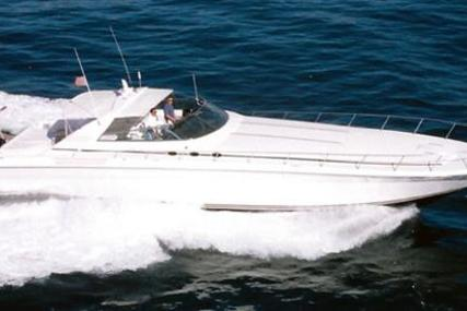 Sea Ray 630 Sun Sport for sale in Spain for €195,000 (£171,643)