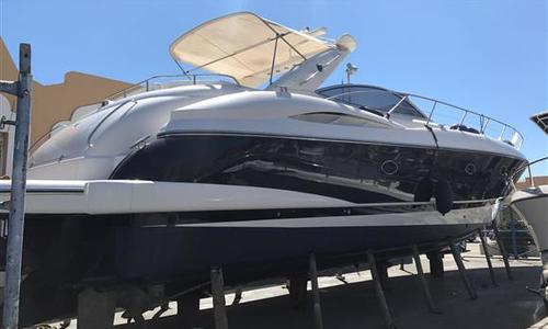 Image of Sunseeker Predator 56 for sale in Spain for €195,000 (£171,973) South of , , Spain