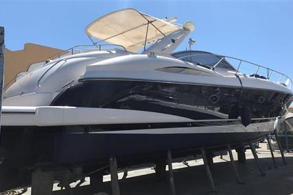 Sunseeker Predator 56 for sale in Spain for €195,000 (£172,638)