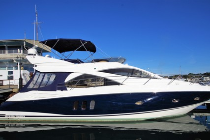 SUNSEEKER Manhattan 50 for sale in United Kingdom for £379,950