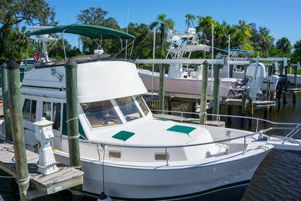 Mainship 39 Trawler for sale in United States of America for $150,000 (£113,388)