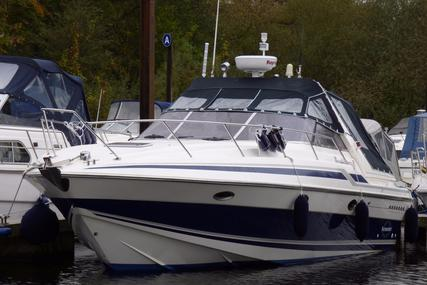 Sunseeker Martinique 36 for sale in United Kingdom for £68,000