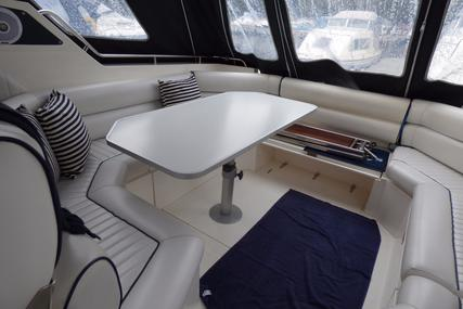 Sunseeker Martinique 36 for sale in United Kingdom for £59,950
