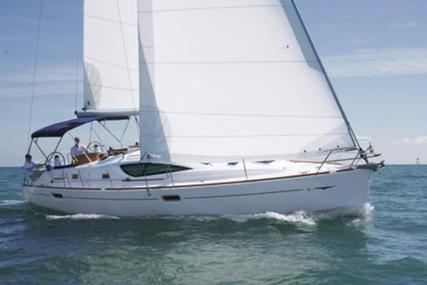 Jeanneau Sun Odyssey 42 DS for sale in Spain for £110,000