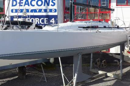 J Boats J/111 for sale in United Kingdom for £129,950