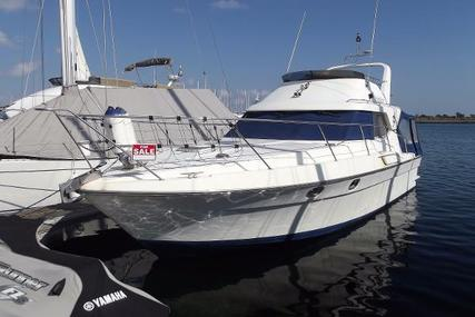Fairline Sedan 36 for sale in Spain for £44,500