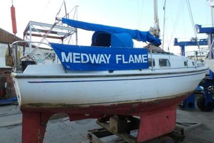 Westerly Centaur for sale in United Kingdom for £3,800