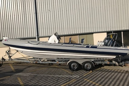 Ribeye S785 for sale in United Kingdom for £36,995