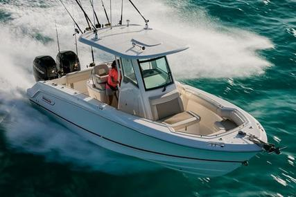 Boston Whaler 250 Outrage for sale in Spain for €229,000 (£204,419)
