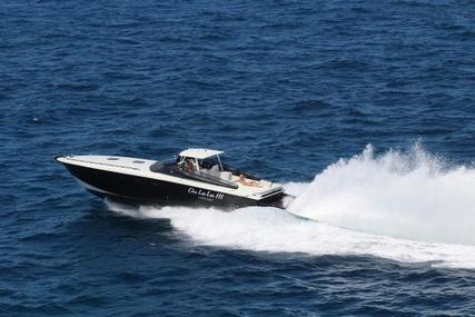 Otam Millennium 45 for sale in United States of America for $675,000 (£484,705)