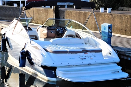 Cobalt 222 for sale in United Kingdom for £37,950