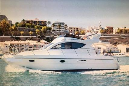 Doqueve 34 for sale in Spain for €82,500 (£74,091)